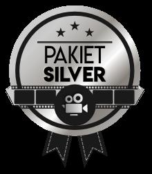Pakiet Silver oferty Video4 Łódź